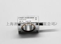 C79451-A3468-B206西门子U23分析仪光源