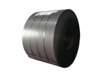 材料Gcr15热处理Gcr15价格Gcr15现货供应