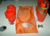 压缩氧气自救器哪里质量好 压缩氧气自救器销售