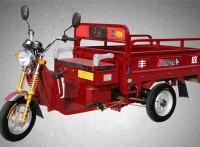 小型水电三轮车 水电电动车 电动三轮车