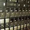 電腦回收 臺式機 筆記本 高價上門回收