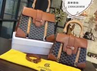 原单奢侈品包包一手货源支持货到付款