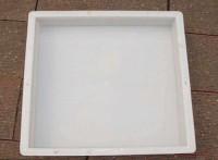 排水沟盖板模具-盖板塑料模具-振通模具