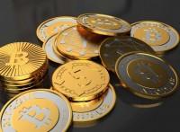 数字货币招商数字货币代理要知道的点