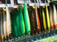 2020年日本大阪國際釣具展