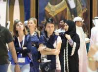 2020年中东(迪拜)国际马术马具展