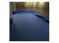 柔性防水防护材料的优点与用途