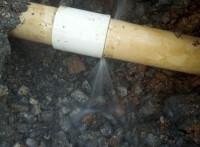 东莞水管漏水查漏,消防管道如何维修查漏水