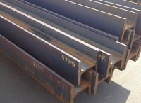 上海欧标贬型钢贬贰叠240规格全