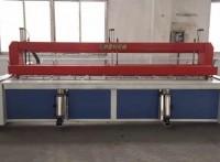 进口质量、pvc板材折弯机用户信赖产品