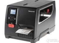 霍尼PM43工业打印机维修