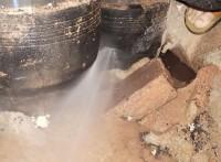 惠州家庭管道漏水查漏,惠州消防水管漏水查漏及维修