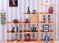 格趣家具专注打造儿童家具,为你的孩子打造一款属于他的书柜
