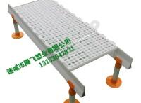 专用漏粪板小孔径漏粪地板 易拼接抗老化新型养殖地板