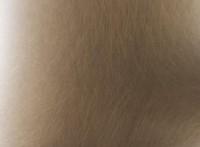 304不锈钢 喷砂黑色不锈钢 拉丝黄古铜