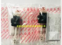 L07-200-MPAG英國諾冠管式油霧器