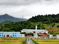不可思议的朝鲜之旅,发现朝鲜市场的不可思议