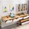 三閣捌家具給你一個健康的辦公環境