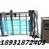 框架式紫外线消毒器价格