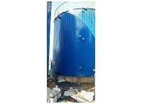 柔性防水防护材料JD-1301
