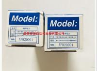 AFR20001台湾亚德客AIRTAC调压过滤器