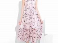 广州女装货源哪里品牌折扣好,健凡服饰批发中高端折扣女装