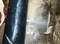 惠州专业自来水管道漏水检测,精准定位,值得您的信赖