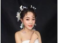 不知道去哪里学习化妆,济宁有好的化妆培训学校吗?