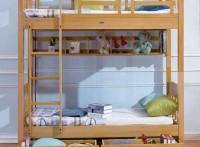 格趣住宅家具,为孩子打造健康的成长环境