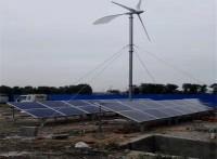 家用小型2千瓦永磁低速同步风力发电机厂批发