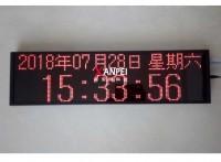 NTP網絡時鐘服務器系統
