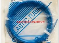 T1075BU-20原装SMC尼龙蓝色气管