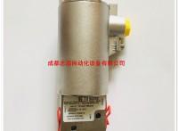 Y013AA1H2BS072德国海隆不锈钢电磁阀