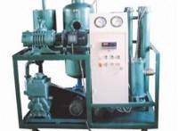 滤油机,真空滤油机,真空测试仪