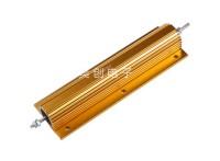老化电阻,广东奥创电子,工期短,质量高