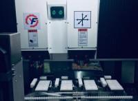 专业生产{刀库精雕机}_产品精度高_机器耐用
