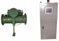 沧州dn100全自动管道取样机对比管径尺寸DN80矿浆取样机