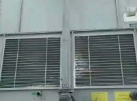 佛山专业大型中央空调清洗公司,宏泰工程值得信赖