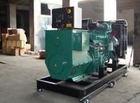 柴油發電機250kw國產柴油發電機大型國產柴油發電機