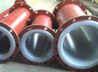 河北碳钢衬塑管件制造商服务周到价格到位