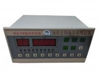 PLK-3配料控制器 多路称重控制配料