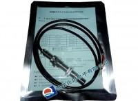 HCH-M12-C43T-L-JG齿轮测速传感器 皮带秤测速