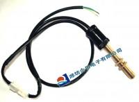 SS102K齿轮测速传感器SS102K-N