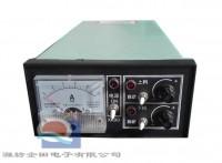 XK-30可控硅電源電振機控制器失重稱控制器