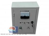 XK-100可控硅电源支持大功率电磁振动给料机
