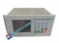 贬碍-3000础配料控制仪表 称重控制器 智能控制仪