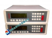 TW-C802称重控制器 配料皮带秤仪表 称重显示仪