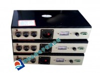 QT-SAC140放大器 稱重信號放大器 信號調理器