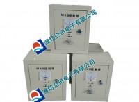 MKB控制箱 MKB电振机控制器 振动机控制器