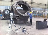 能源風電&機械加工服務